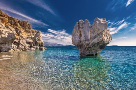 Великден на гръцките острови на борда на Celestyal Olympia 16.04.2020г.