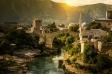Босна и Херцеговина, Мостар