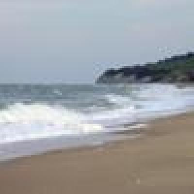Къде кълве /21-27 август 2010г./ - Черно море - Сафрид