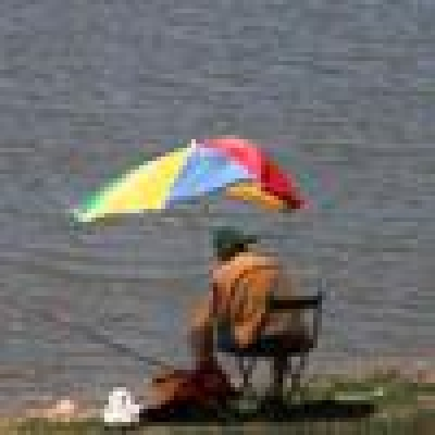 - Риболов: Как да си изберем влакно за риболов на плувка