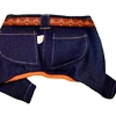 - Панталон Код 4001