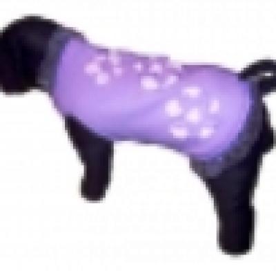 - Рокли за кучета Код-PN:6002