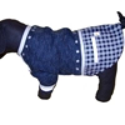 Рокли за кучета - Рокли за кучета Код-PN:6003