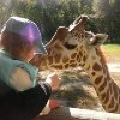 Зоологически градини БГ