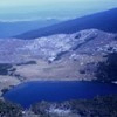 Централен Рилски резерват