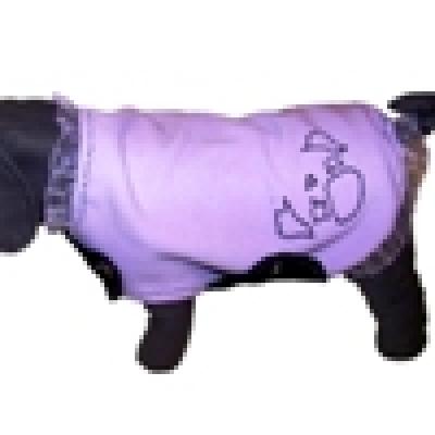 - Рокли за кучета  Код-PN:6001