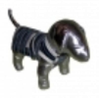 Рокли за кучета - Рокли за кучета  Код - 6006
