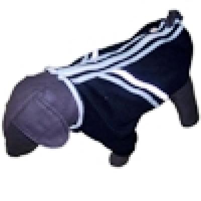 - Спортна дрешка за куче Код-PN:1001