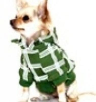 - Дрехи за кучета - Спортни дрехи за кучета