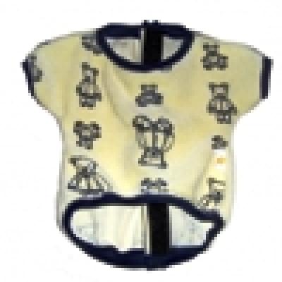 Тениски за кучета - Тениска памучна Код:PN3007