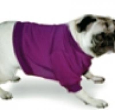 - Дрехи за кучета - Тениски за кучета