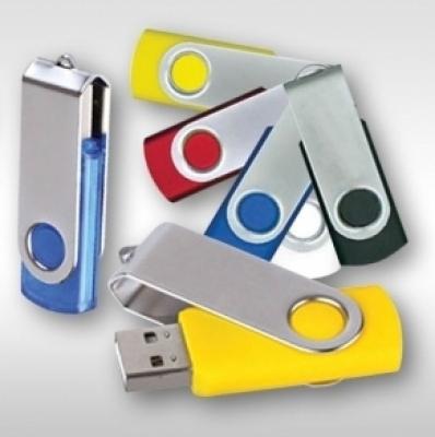 ФЛАШ ПАМЕТИ ВНОС - USB PC2459