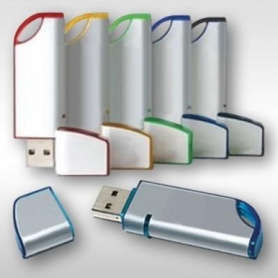 ФЛАШ ПАМЕТИ ВНОС - USB PC 48