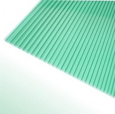 Carbostar 4 mm. - 4 мм зелен