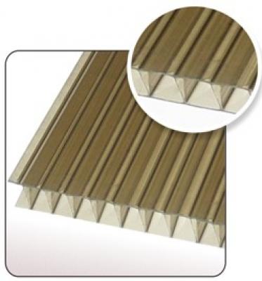 CARBOSTAR - CARBOSTAR 10 mm.