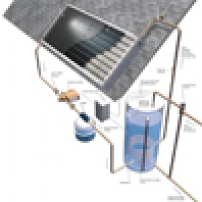 Съвети - Сигурно вложение в отопление с пелети