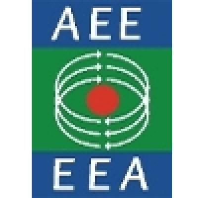 Връзки - Агенцията по енергийна ефективност