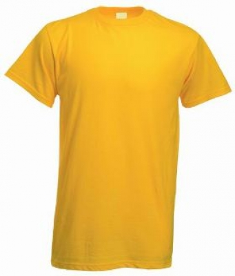 Тениски JHK - Тениски JHK - TSRA-150