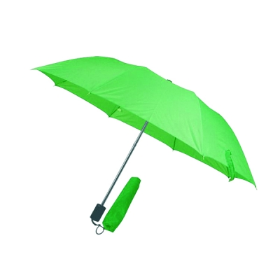 Чадъри - автоматичен чъдър - зелен