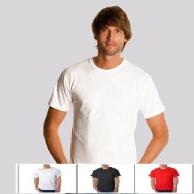 № 111 - Мъжки тениски 130гр