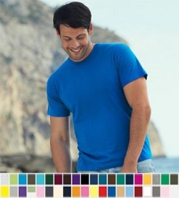 № 210 Тениски HEAVY - 180гр