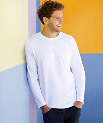 Мъжки блузи Super Premium - 205гр