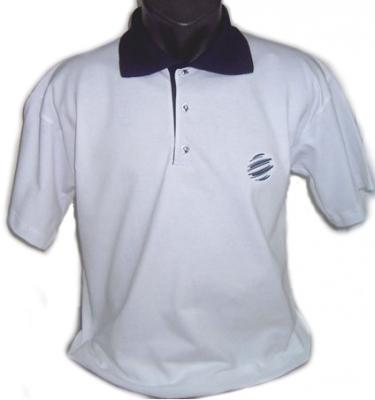 Тениски Мъжки тип Лакоста собствено производство