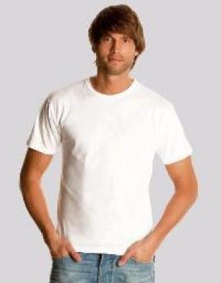 Тениски Keya - 130гр 100% памук