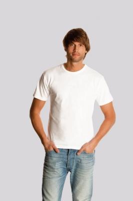 Keya Europe - нова марка рекламни тениски в България