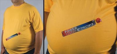 Идеен графичен дизайн на тениски-11