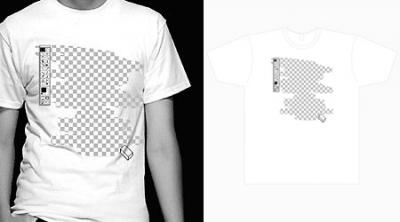 Идеен графичен дизайн на тениски-4