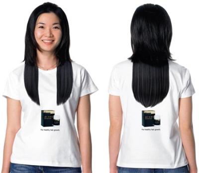 Идеен графичен дизайн на тениски-7