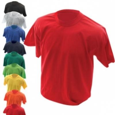 Тениски внос от Турция на 135гр текстил