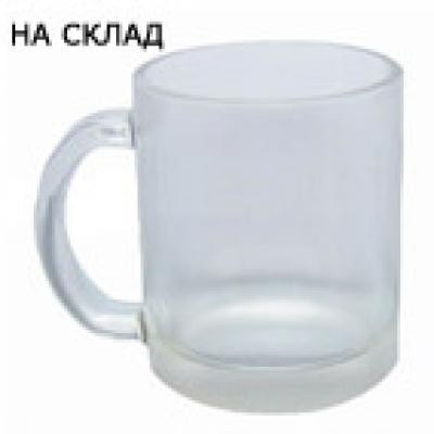 Чаши - сублимационни за пълноцветни изображения  -