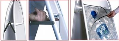 Паважна стойка - инструкции за употреба