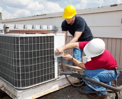 Зареждане с фреон на климатици - сервиз гр Враца