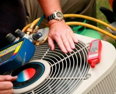 Сервиз на климатици в гр Враца, сервиз на японски климатици