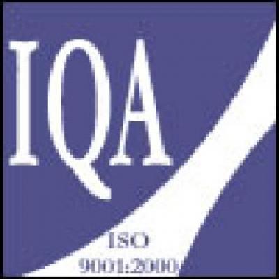 ��������������� ���� IQA-ISO9001:2000