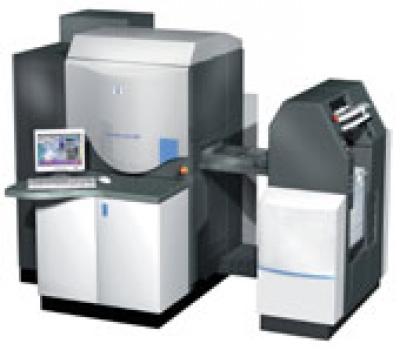 HP Indigo 3050