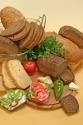 Специални хлябове