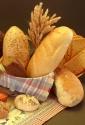 Масови хлябове