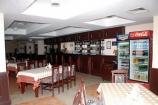 Баня - Аспа Вила - ресторант