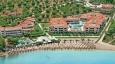 Anthemus Sea Beach Hotel & Suites 01