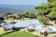 Anthemus Sea Beach Hotel & Suites 11