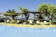 Anthemus Sea Beach Hotel & Suites 12