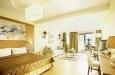 Anthemus Sea Beach Hotel & Suites 13