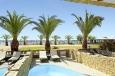 Anthemus Sea Beach Hotel & Suites 14