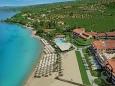 Anthemus Sea Beach Hotel & Suites 15