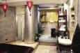 Anthemus Sea Beach Hotel & Suites 04