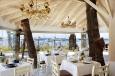 Anthemus Sea Beach Hotel & Suites 05
